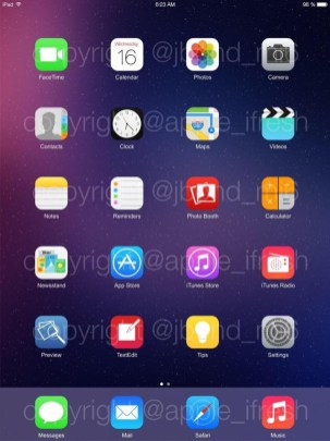 ios-8-ipad-apple-officiel
