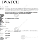 iwatch-depot-usa