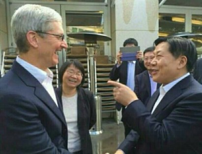 Tim-Cook-Ministre-Chinois