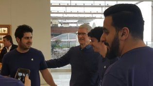 Tim_Cook_Marseille_2