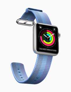 applewatch_nylon_photo_2