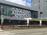 McEnery-Convention-Center-WWDC17