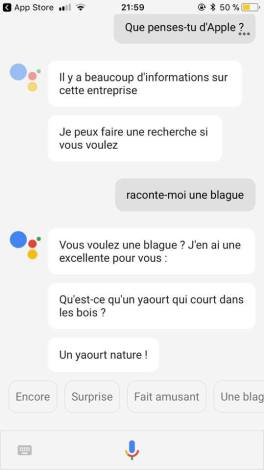 Google_Assistant_ios_apple (1)