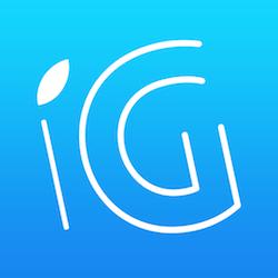 L'authentification sur iCloud via Touch ID et Face ID en