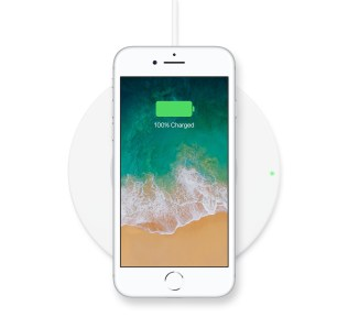 belkin-boost-up-iphone