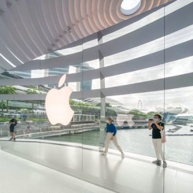Apple-Store-Singapour-3-567x450