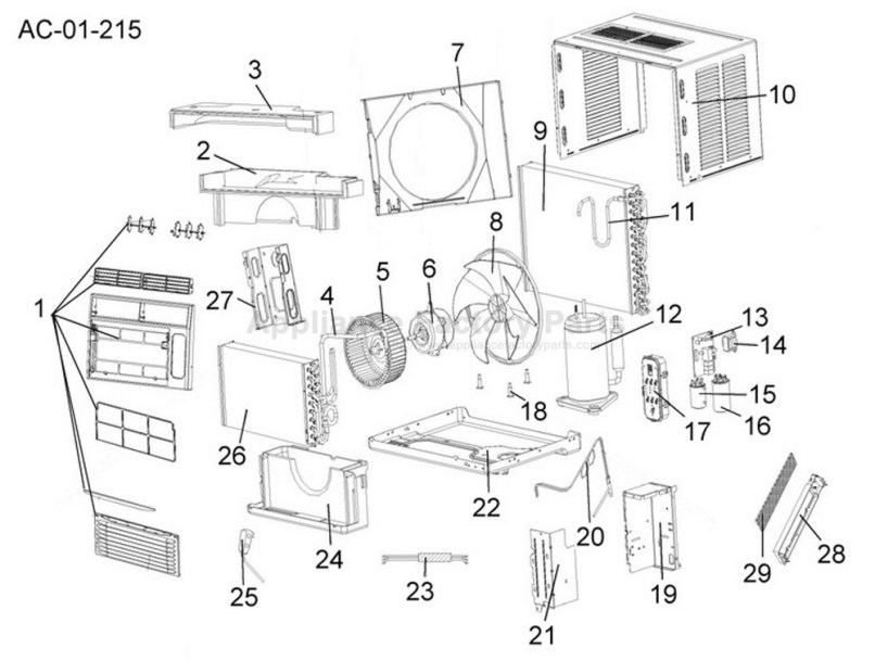 Haier Air Conditioner Wiring Diagram on attic fan thermostat wiring diagram, haier air handler parts, haier air conditioner hose, haier air conditioner capacitor, haier air conditioner parts diagram, 3126 parts diagram, haier air conditioner compressor, haier air conditioner remote control, home ac wiring diagram, haier air conditioner remote replacement, mitsubishi air conditioners wiring diagram, carrier furnace wiring diagram, haier air conditioner installation, haier air conditioner repair, friedrich air conditioners wiring diagram, haier oven wiring diagram, haier air conditioner drain hole,
