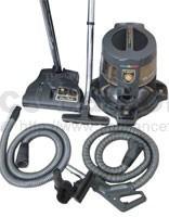Rexair Vacuum Cleaner Parts
