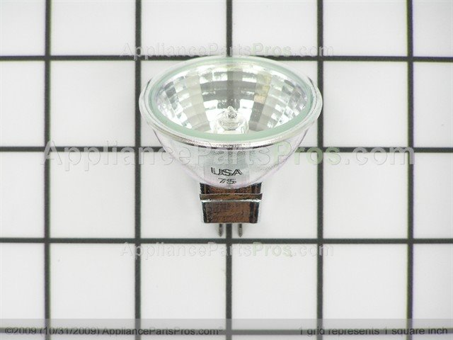 Ge Lighting 79369 Led Bright Stik 10 Watt 60 Replacement. Philips L&s Cross Reference ...  sc 1 st  L& & Ge Lamp Cross Reference u2013 Best Lamp 2017 azcodes.com
