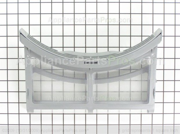 Samsung+Dryer+Lint+Trap