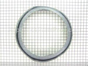 Samsung DC6400802B Door Boot Seal  AppliancePartsPros