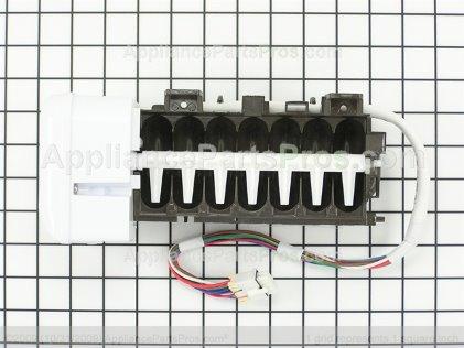 Samsung Da97 05554a Ice Maker Kit Appliancepartspros Com
