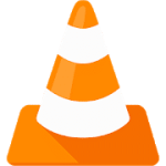 تطبيق VLC for Android