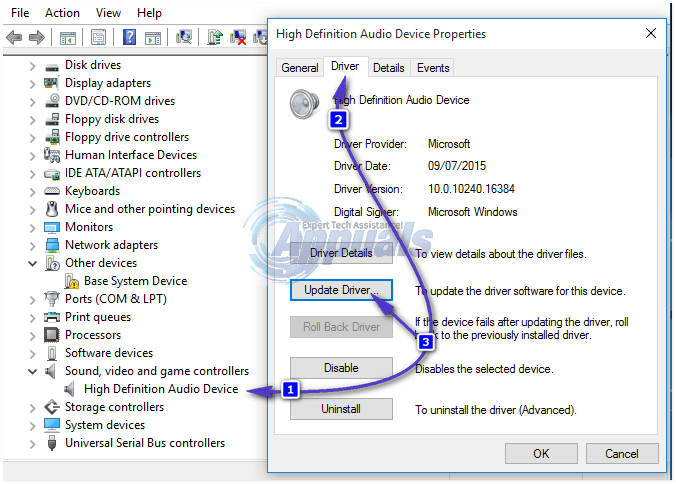 Windows Errors How To Test If Old Headphones Freezes in Windows