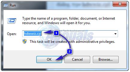 Tastatur funktioniert nicht-1