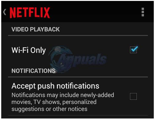 Netflix-Datennutzung-1