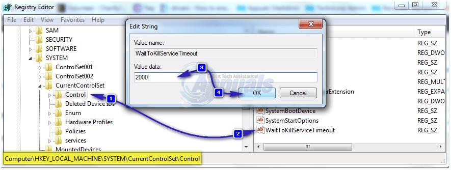 Task-Host-Fenster 7 - 1