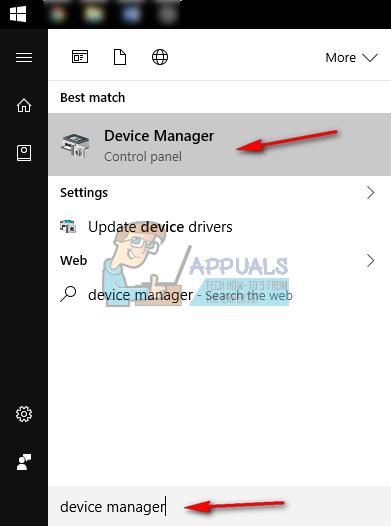 nvidia-installer-kann-nicht-fortfahren-1