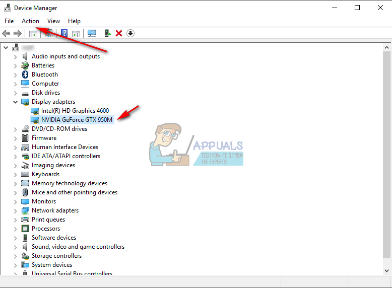 nvidia-installer-kann-nicht-weitermachen-2