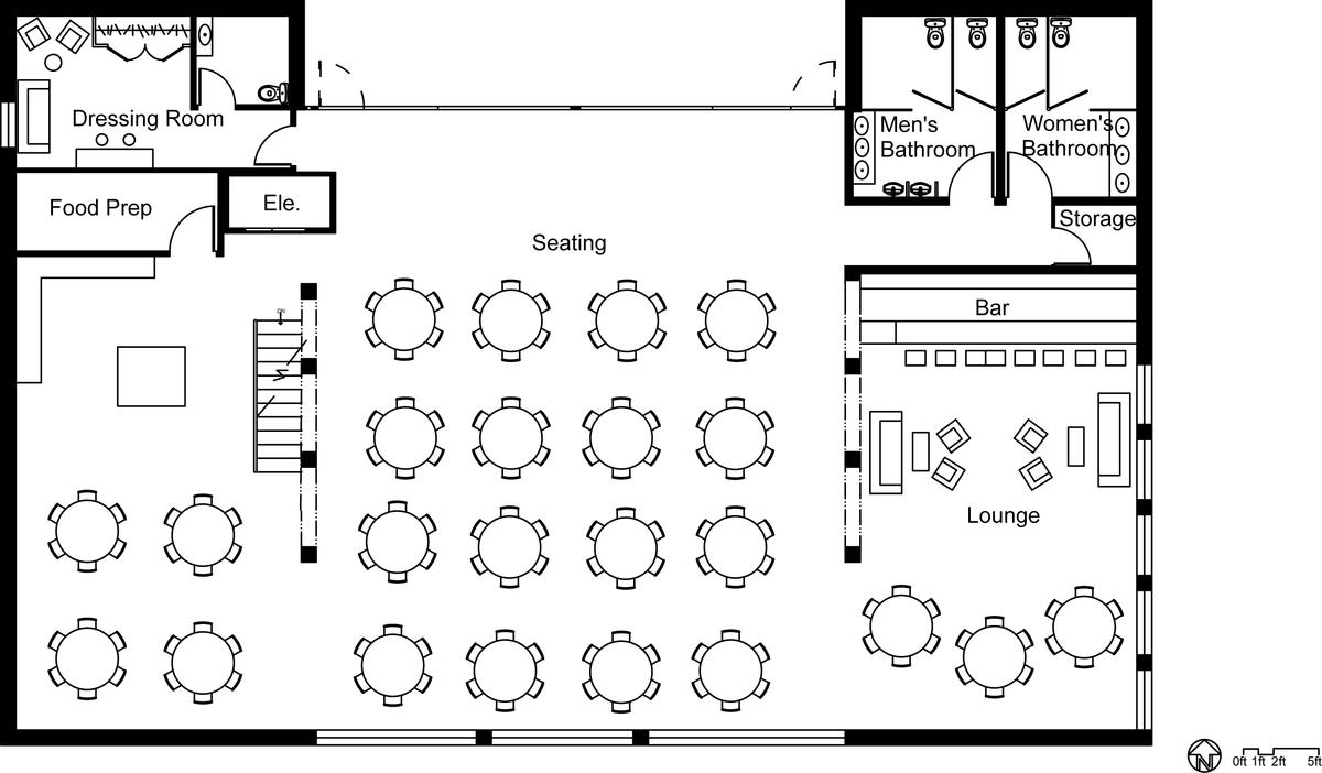 1000+ Ideas About Hotel Floor Plan On Pinterest