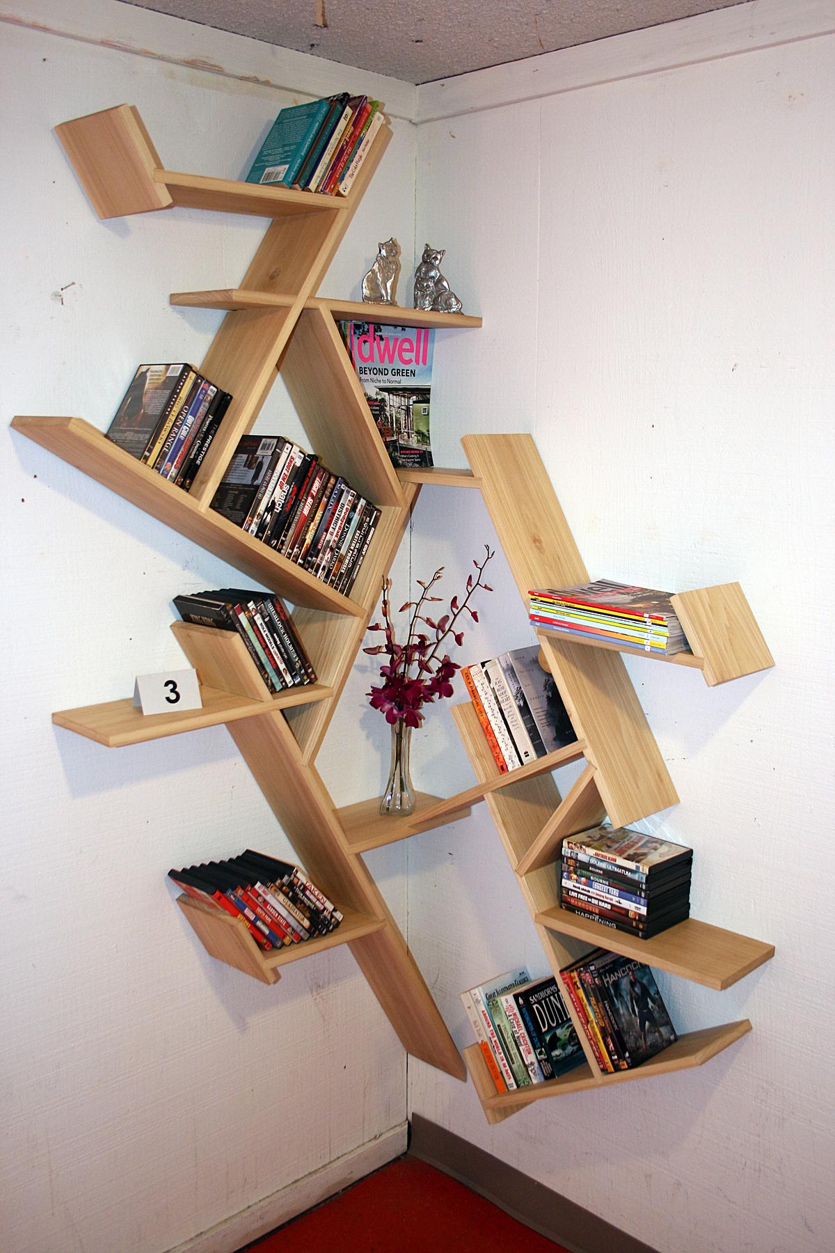 Pdf Plans Corner Shelf Design Download Furniture Wood