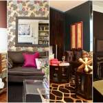 Learn What Colors Go With Brown And How To Use Them