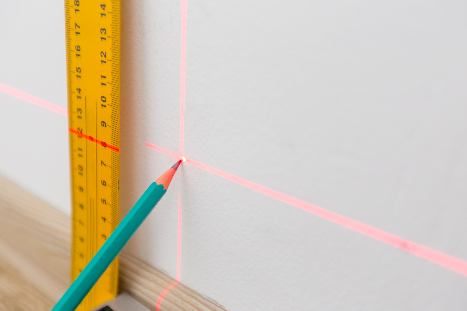 10 best laser level for home use of