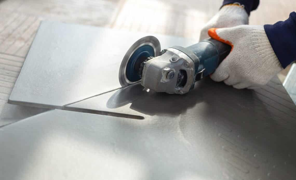 13 best tile cutting tools of 2021