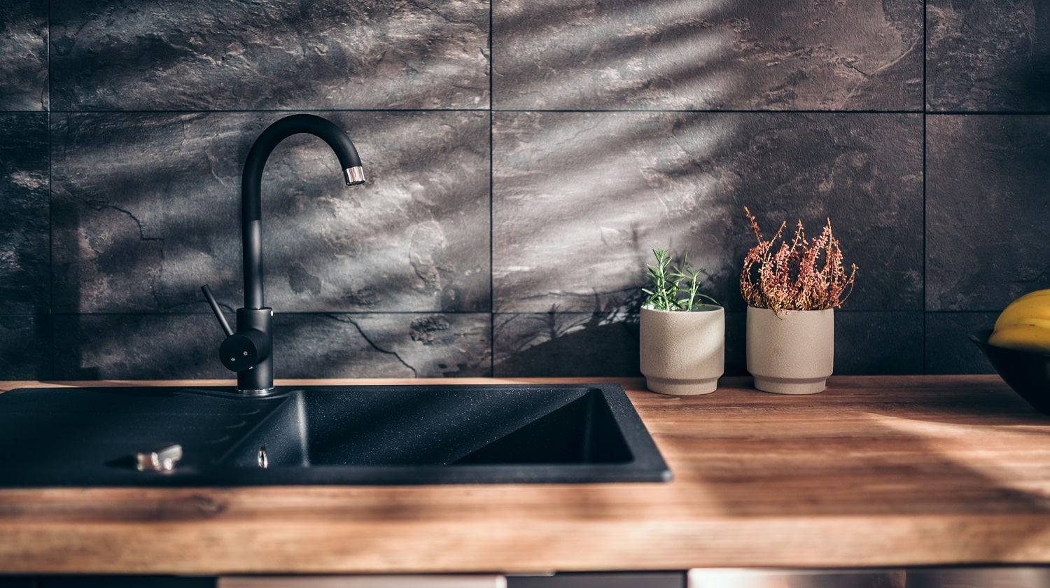 7 best sink protector of 2021 reviewed architecture lab