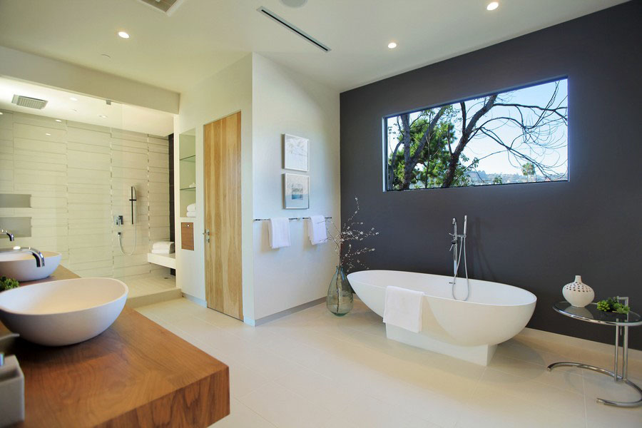 Small Bathroom Decor Ideas South Africa. shower tile. remodeling ...