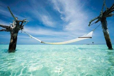 Gili Lankanfushi: A Paradisaical Resort in Maldives