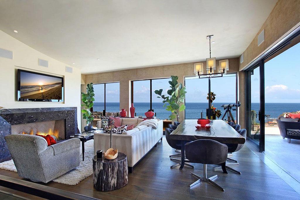 Living Room Ideas Usa