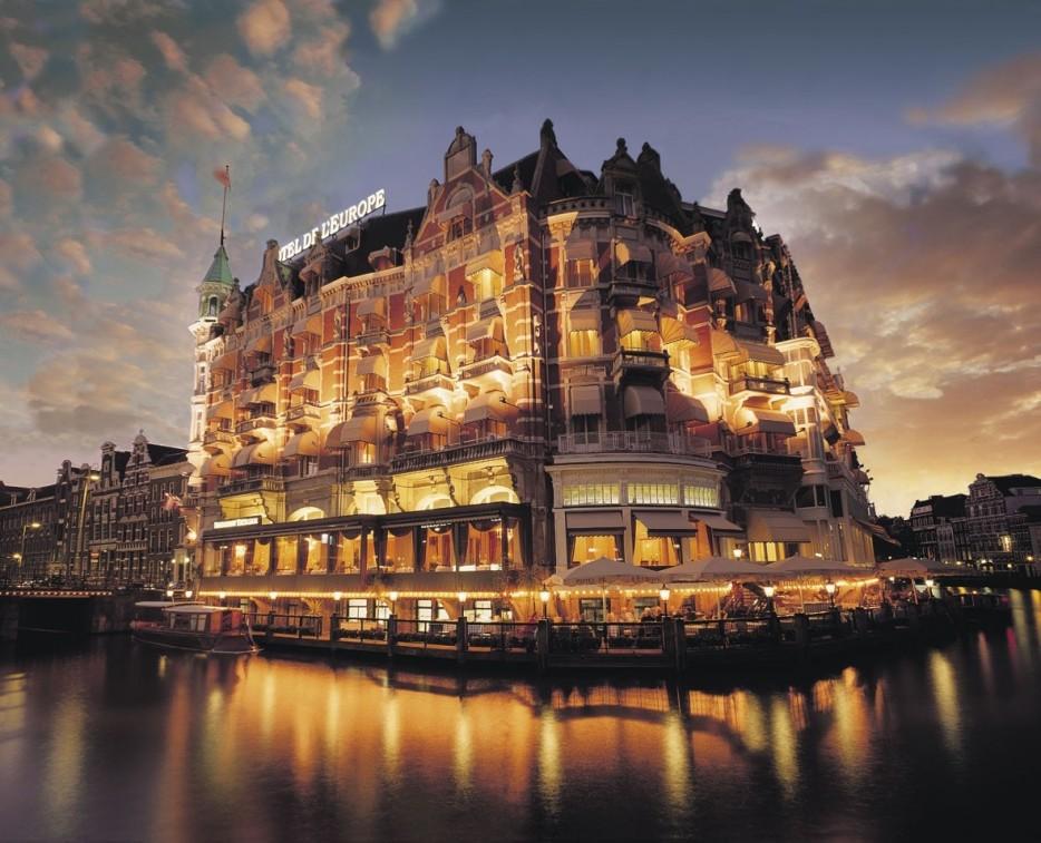 3-Amsterdam_Hotel_de_LEurope