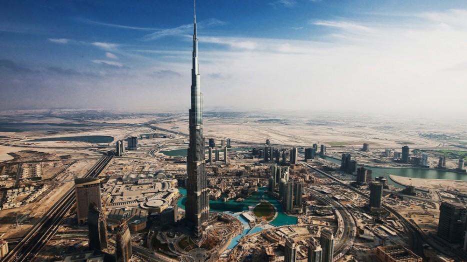 55-Burj-Khalifa