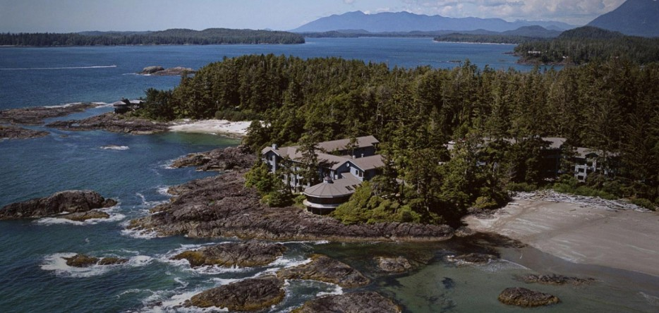 61-wickaninnish-inn-tofino-bc