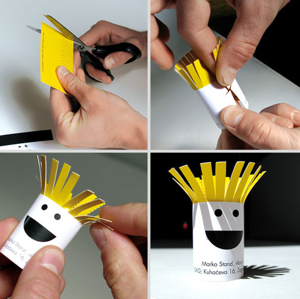 creative-business-cards-16