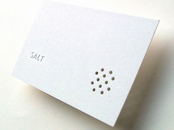 creative-business-cards-41