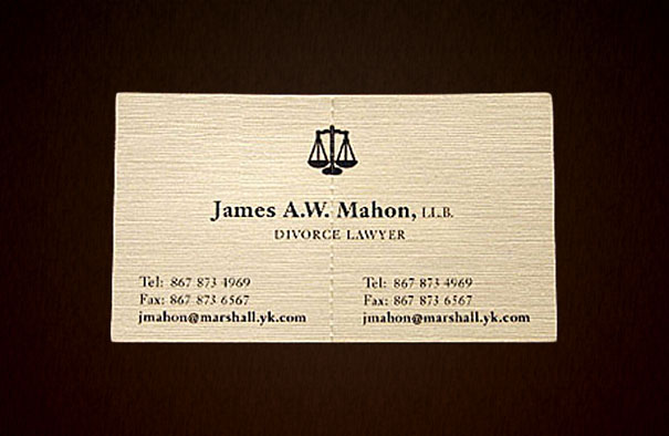 creative-business-cards-5