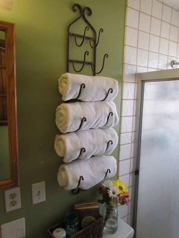 Fast Dry Bath Towels Room Essentials