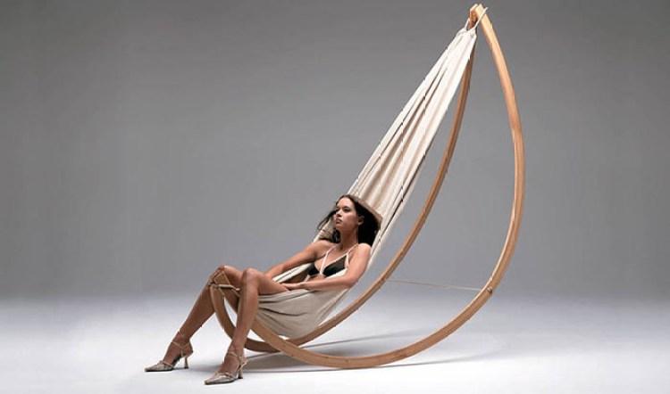 36-modern-hammock-swing