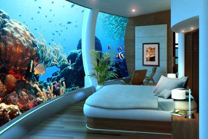 18 Small Bedroom Decorating Ideas Architecture Amp Design