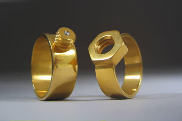 AD-Creative-Rings-17