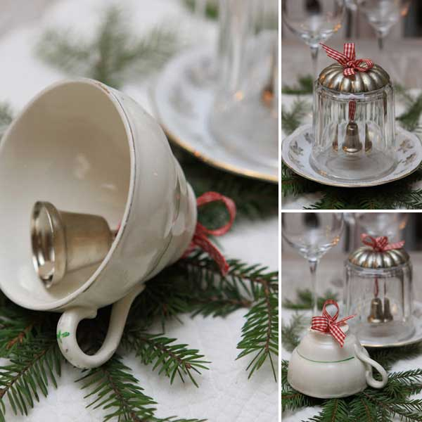 Ad Simple And Affordable Diy Christmas Decorations 22