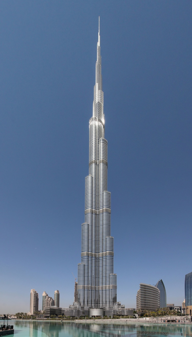 AD-The-30-Tallest-Buildings-In-The-World-In-Sizer-Order-01
