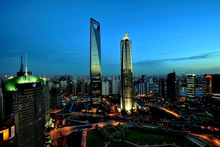 AD-The-30-Tallest-Buildings-In-The-World-In-Sizer-Order-06