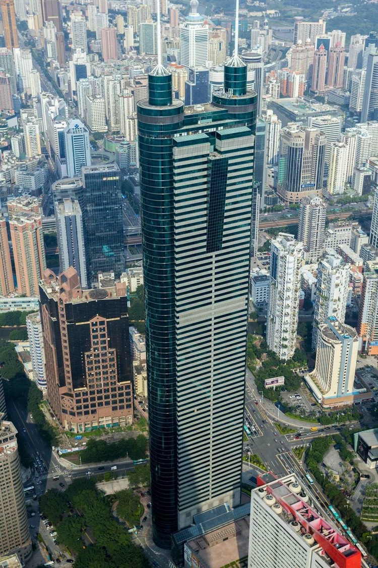 AD-The-30-Tallest-Buildings-In-The-World-In-Sizer-Order-20