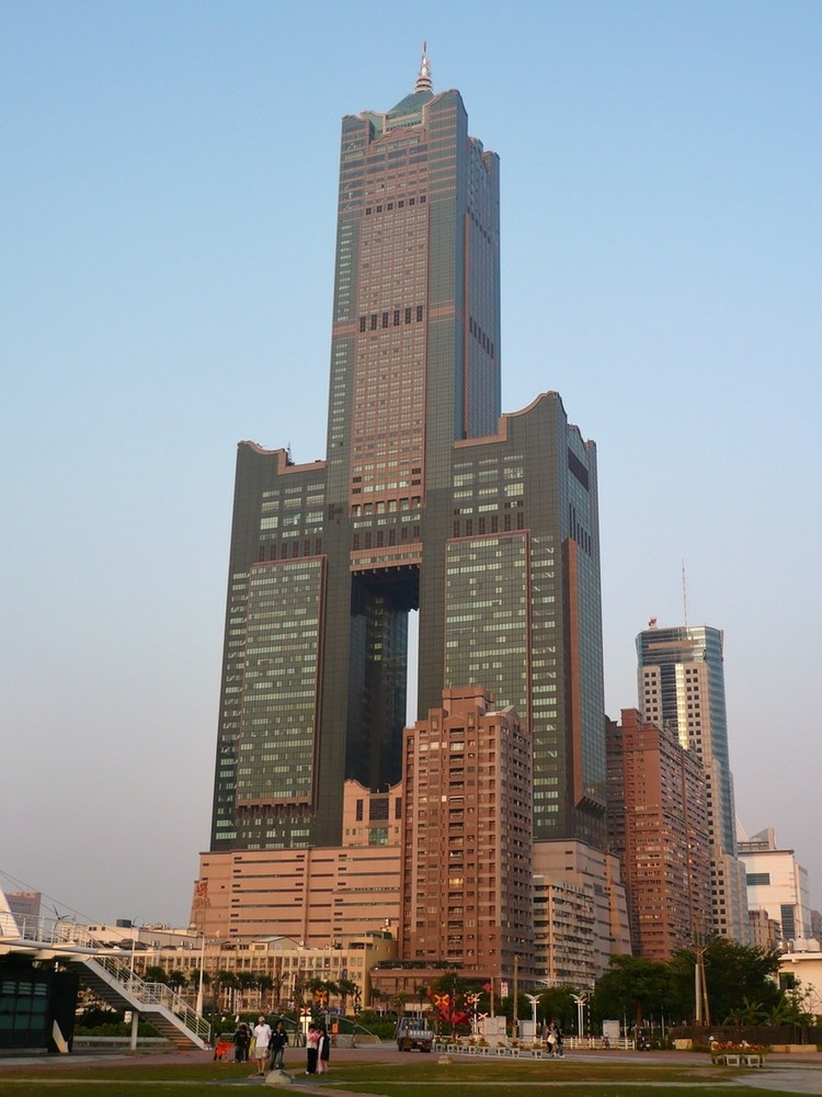 AD-The-30-Tallest-Buildings-In-The-World-In-Sizer-Order-24