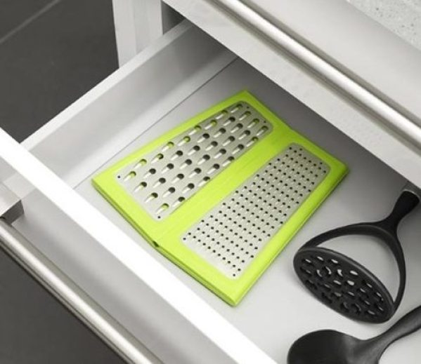 AD-Useful-Kitchen-Gadgets-You-Didnt-Know-Existed-04