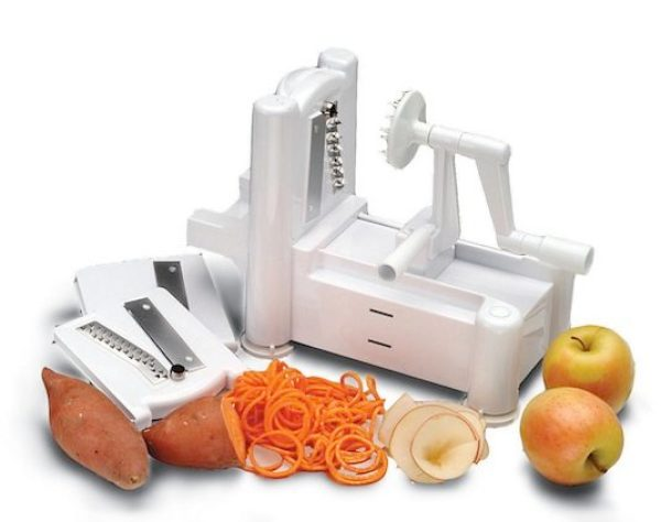 AD-Useful-Kitchen-Gadgets-You-Didnt-Know-Existed-13