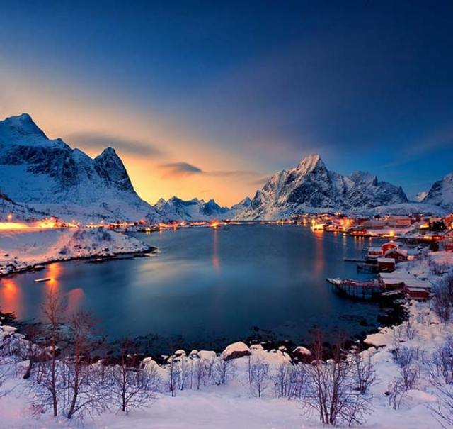 Places-You-Should-Visit-This-Winter-1
